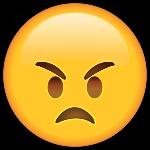 Angry_Emoji_large
