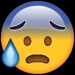 Cold_Sweat_Emoji_grande