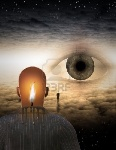 7999547-hombre-con-la-grabacion-de-la-mente-en-el-espacio-de-la-nube-surrealista-llenado
