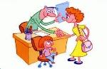 familia-escuela1