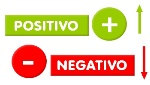 positivo_negativo