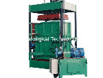 pl15818879-2_2_kw_power_vertical_cardboard_paper_baler_machine_with_special_forklift