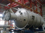 pl11126104-b265_gr_2_pure_titanium_generator_reactor_for_paper_and_pulping_industry