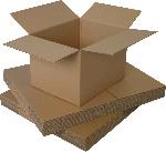 scatolone