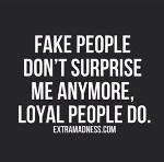 123558-Fake-People