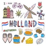 holland-download