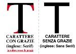 Confronto-caratteri-con-grazie-senza-grazie-serif-sans-serif