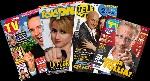 Pubblicità-riviste-settimanali-distribuzione-nazionale-