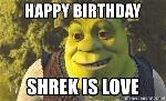 happy-birthday-shrek-is-love