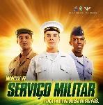 a_inscricao_para_o_alistamento_militar_mudou_de_local