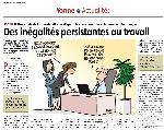 Article-YR-semaine-égalité-2015