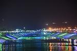 karaçay-asma-köprü-5
