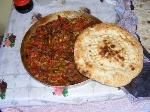 Süllüm-Osmaniye