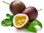 Spanish passion fruit