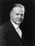 President_Hoover Pic