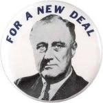 a new deal