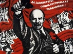 boleshevik revolution
