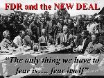 new deak