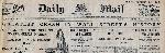 stock-market-crash-of-1929-newspaper-H