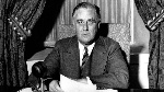 franklin-d-roosevelt--a-day-that-will-live-in-infamy