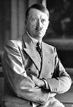 170px-Adolf_Hitler-1933