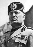 Benito-Mussolini