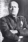 Mussolini_mezzobusto