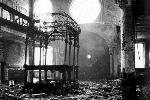 Kristallnacht-Commemoration_717_478_s