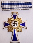 177CROSS_OF_HONOR_OF_THE_GERMAN_MOTHER_IN_GOLD