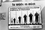 325px-Bundesarchiv_Bild_102-16748,_Ausstellung__Wunder_des_Lebens_