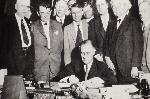 2495-President-Franklin-D-Roosevelt-signing-the-New-Dea
