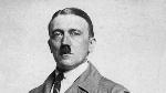 adolf-hitler---facist-ruler