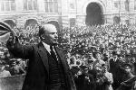 Lenin-58b0a38b3df78cdcd8d9c692