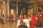 Catlicismo