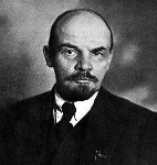 Top-10-Things-You-Should-Know-About-Vladimir-Lenin