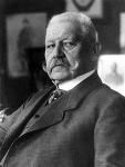 220px-Bundesarchiv_Bild_183-C06886,_Paul_v._Hindenburg
