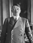 German Leader