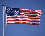 Army_US_Post_FLAG