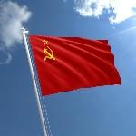 ussr-flag-std