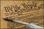We-the-People-Constitution