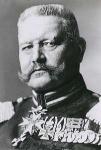 Paul von