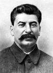 Stalin_lg_zlx1
