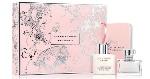 Fragrance-gift-box-packaging-BBPPB-20