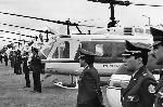 Historia_Aviacion_Policia_Colombia_13