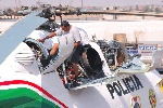 mantenimiento-helicoptero-larepublica-1