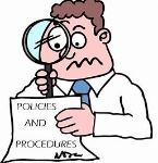 Policy_Procedure