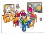 1289702911_135371899_1-Profesora-de-Educacion-Primaria-dicta-clases-particulares-Los-Olivos-1289702911