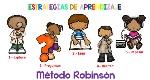 ESTRATEGIAS-DE-APRENDIZAJE-El-método-Robinson-destacada