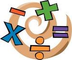 operacoes-matematicas