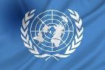 vlag_verenigde_naties_rechtformaat_3_1